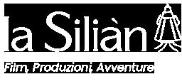 La Siliàn